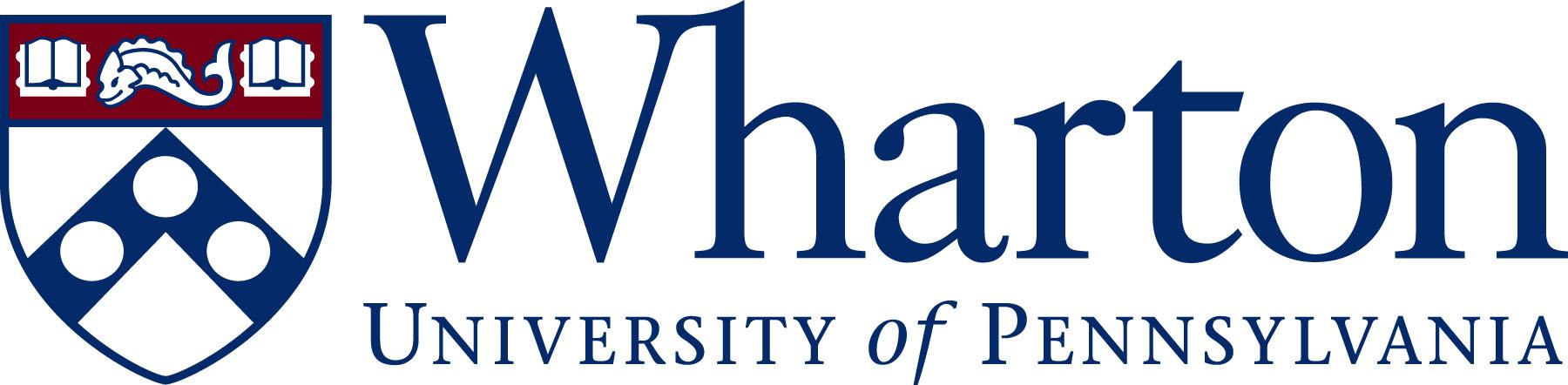 Wharton Computing