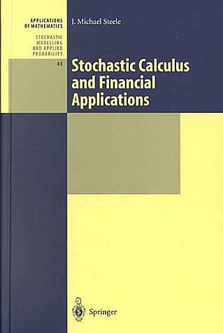 Mit admission essays examples calculus